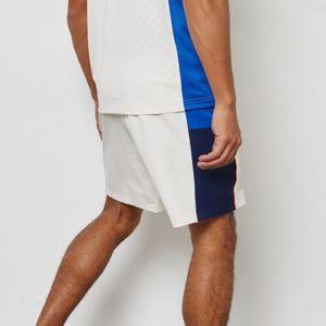 NEW Adidas Pharrell Williams NY Tennis Shorts